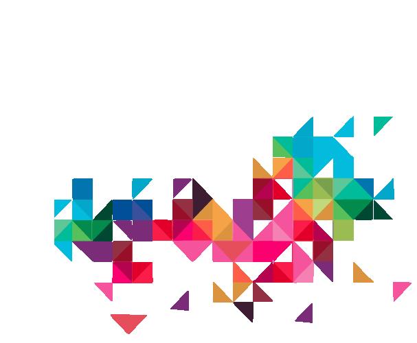P2P Value